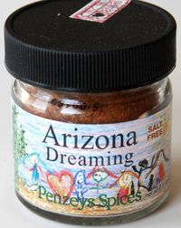 Arizona-dreaming_small
