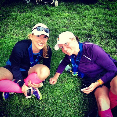 madison marathon spring 2013