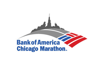 Chicago_Marathon_Logo