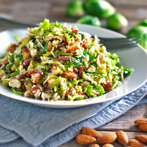 Brussels_sprout_salad
