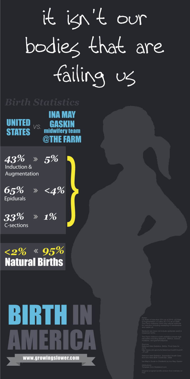 Birth-Statistics-Infographic